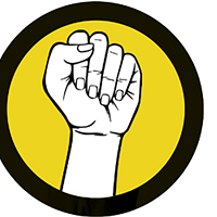 Citizen Revolt: Week of October 14