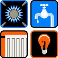 Lawmakers Confirm New Utilities Regulator With Close Industry Ties