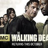 New Walking Dead Season 6 Trailer