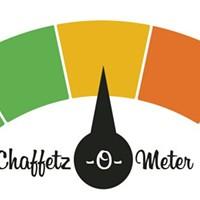 Chaffetz-O-Meter Bonus Round