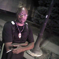 Patrick Harmon Body Cam Video Released