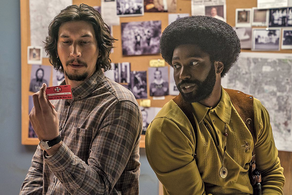 cinema-1-181227-blackkklansman-credit-focus-features.png