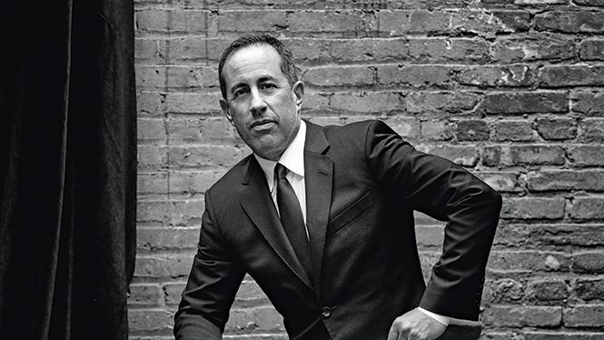 essentials-191003-jerryseinfeld-credit-mark-seliger.png