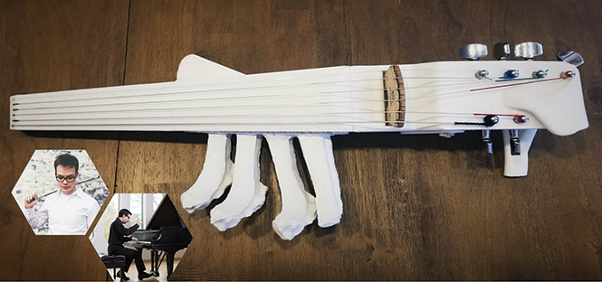 essentials-191003-new-3d-violin-credit-sean-riley.png