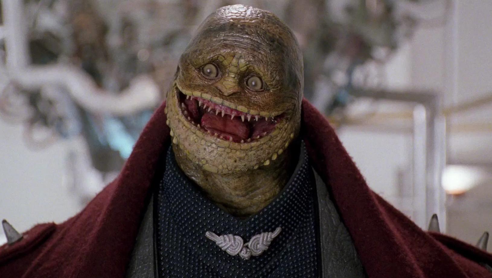 super mario bros 1993 toad