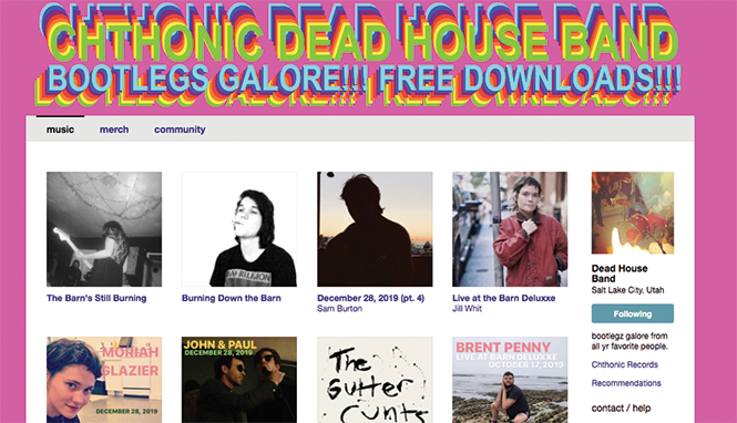 music-pick_screenshot-of-chthonic-bootleg-page.png