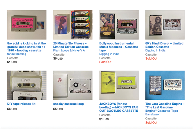music-pick_far-out-cassette-club-bandcamp-page.png