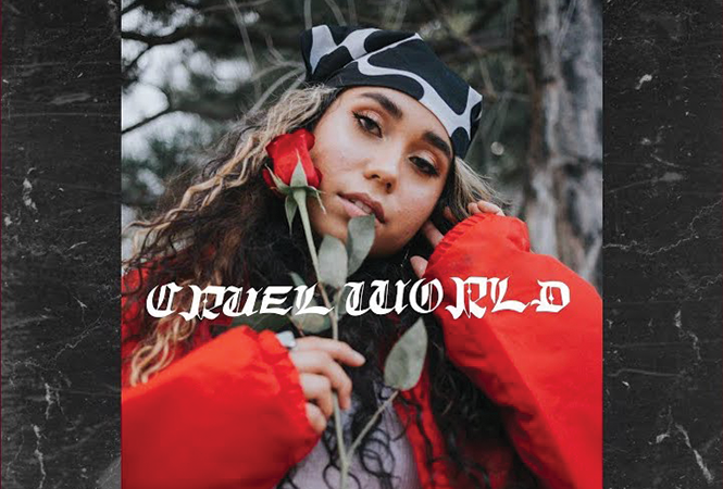 music-feat_detzany-_cruel-world_-single-art.png