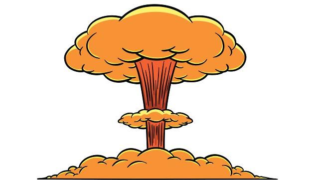 smart_bomb.jpg