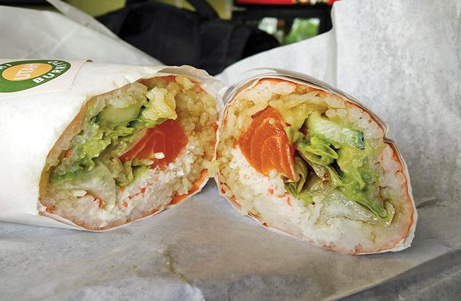 dine_sushi-burrito_alex-springer.png
