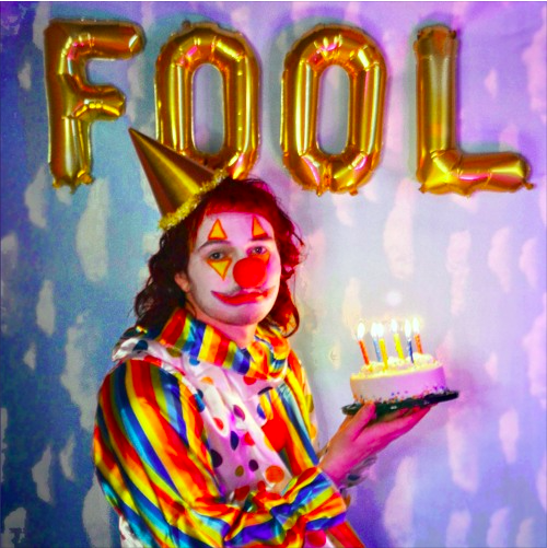 cover_art_for_fool_by_future.exboyfriend.png