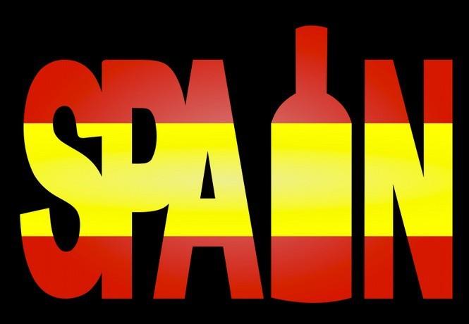 spain-001.jpg