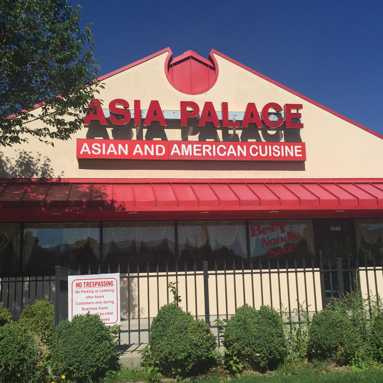 Pho Restaurants Salt Lake City Sunday
