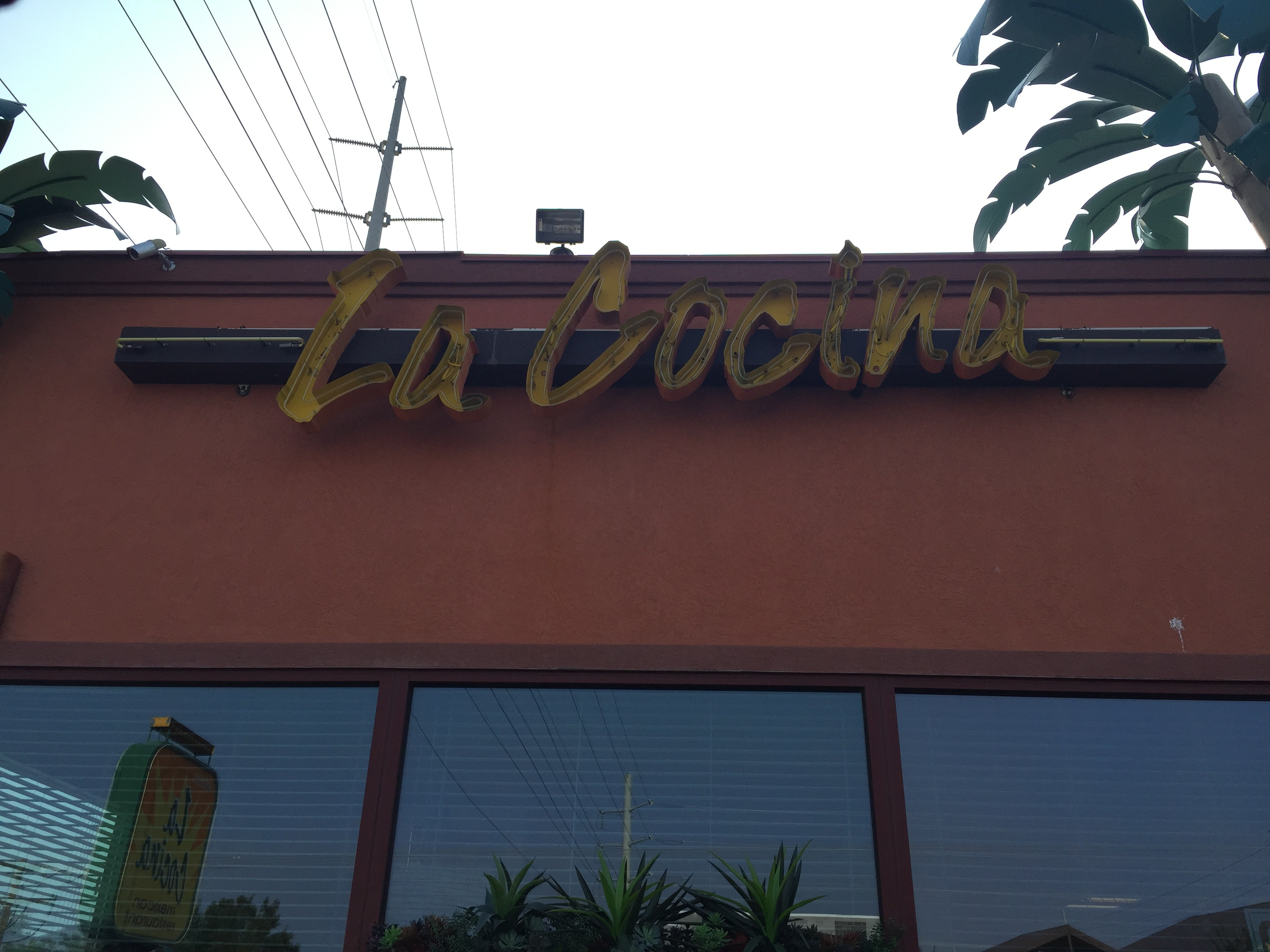 Mexican Restaurants In Cottonwood Heights Utah