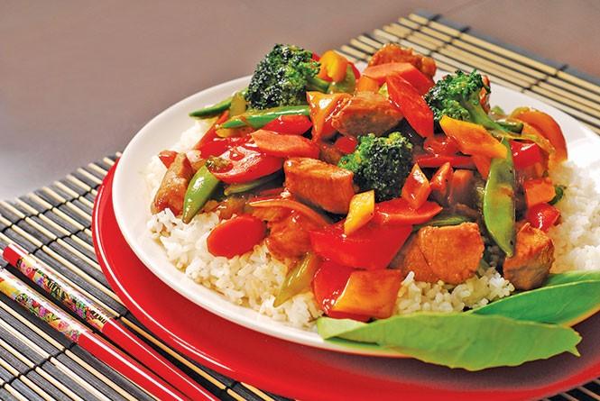 dine_food_matters1-1-ffc84c2064b3567b.jpg