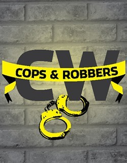 cops_robbers_140416.jpg