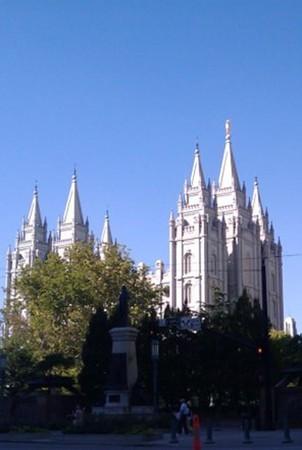 sl_temple.jpg