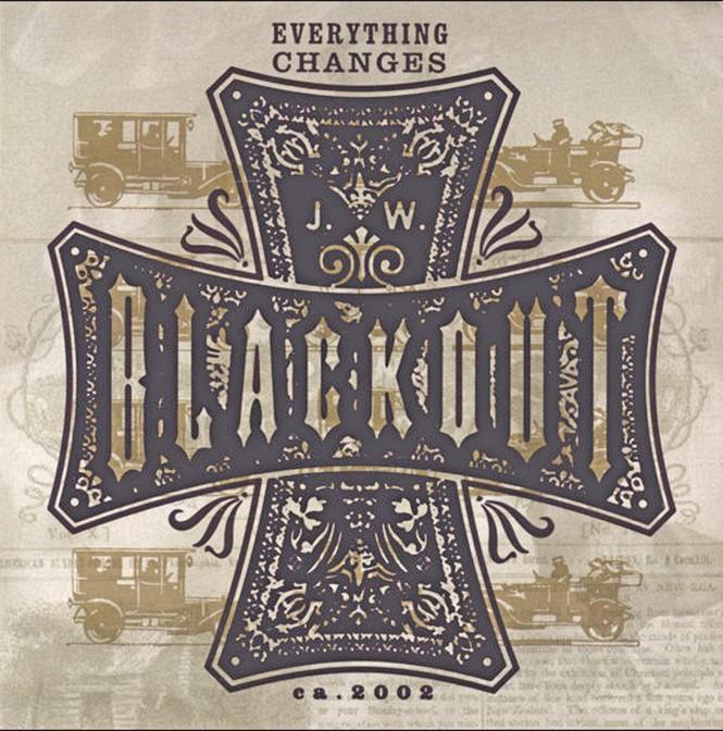 j.w.-blackout-.jpg