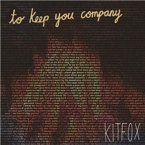 kitfox.jpg