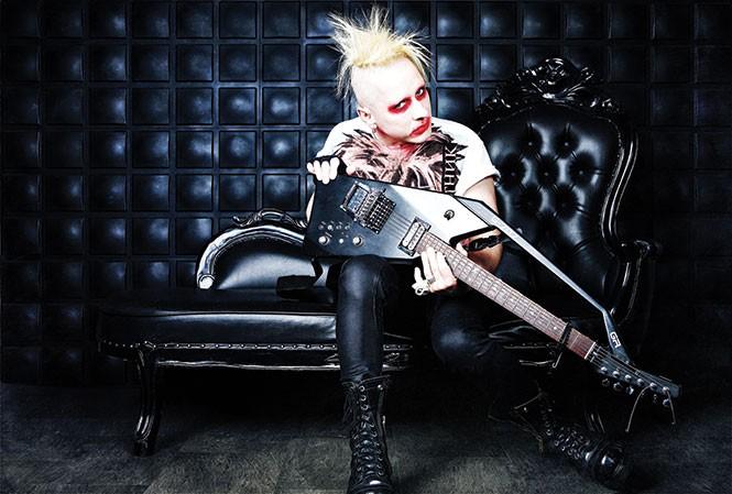 music_musiclive1-5-6490d50de30cf282.jpg