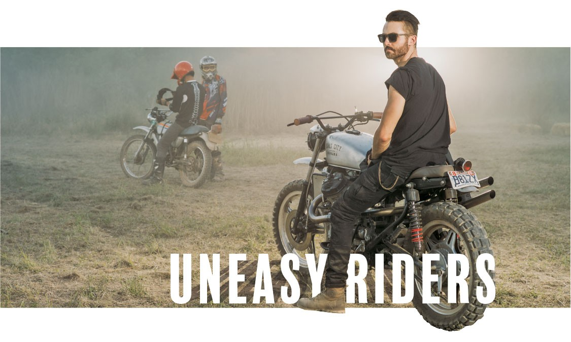 size 40 a92e4 55695 Uneasy Riders   Cover Story   Salt Lake City   Salt Lake City Weekly