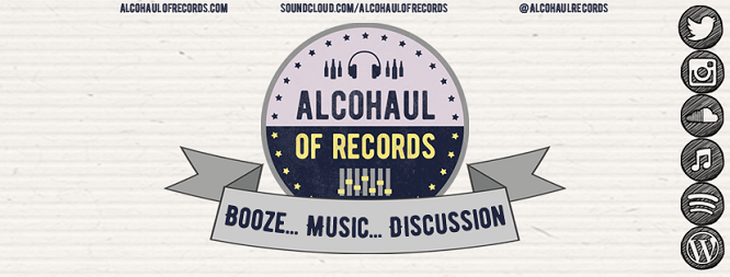 ALCOHAUL OF RECORDS