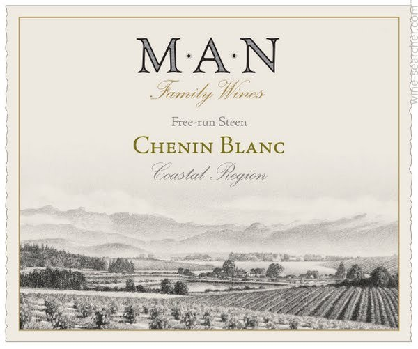 m-a-n-family-wines-man-vintners-free-run-steen-chenin-blanc-.jpg