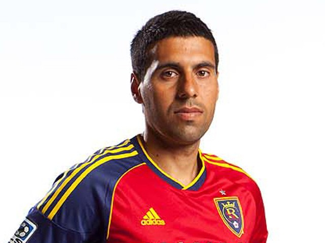 javier-morales-real-salt-lake.jpg