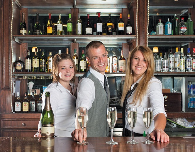 smilling-trio-bartenders.jpg