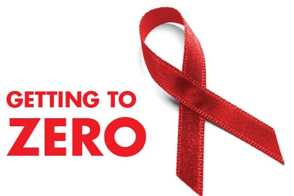 celebrate-world-aids-day-2015-slogans.jpg