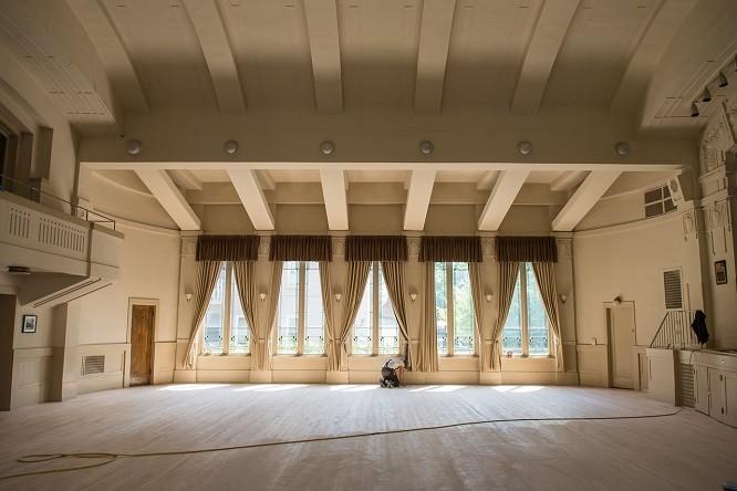 Renovation of Hard Wood Floors - PHOTOCOLLECTIVESTUDIOS.COM
