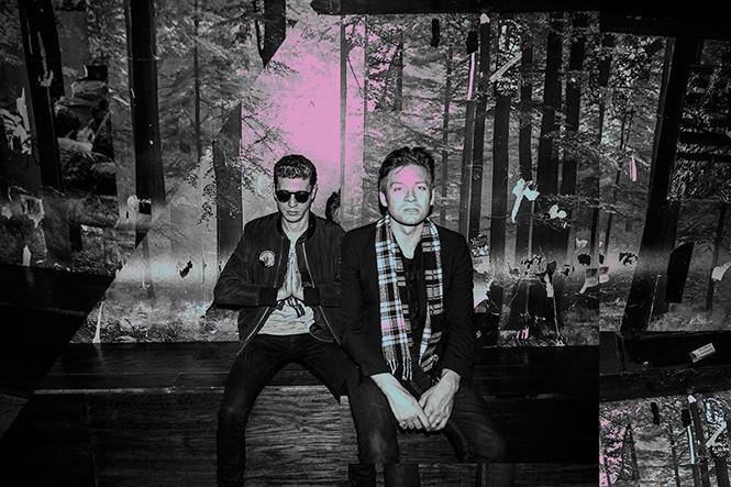music_live1-7.jpg