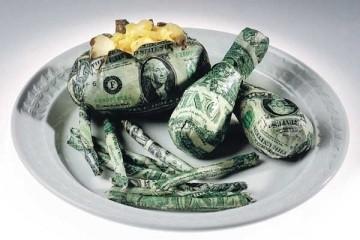 moneychicken.jpg
