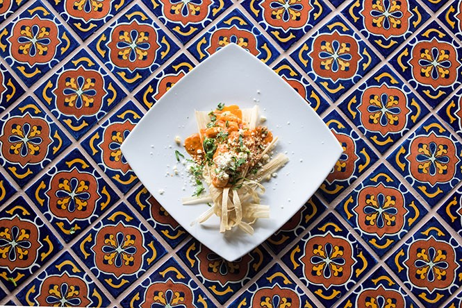 dining_foodmatters1-1.jpg