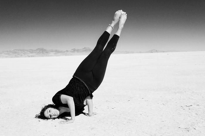 Eiby Lobos - PRESTON POWELL PHOTOGRAPHY