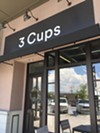 3 Cups Coffee in Salt Lake City
