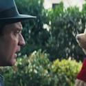 Movie Reviews: Christopher Robin, The Darkest Minds, Spy Who Dumped Me