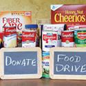 Utahns Against Hunger Fundraiser