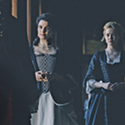 Dames of Thrones