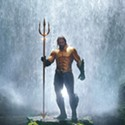 Movie Reviews: Aquaman, Bumblebee, Mary Poppins Returns, Vice