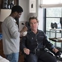 Movie Reviews: The Upside, A Dog's Way Home, Replicas, On the Basis of Sex