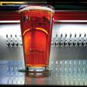 The Politics of Beer