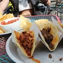 Taco Squared