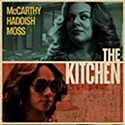 Enter to win a screening pass to THE KITCHEN