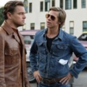 Movie Reviews: Once Upon a Time ... in Hollywood, The Farewell, Sword of Trust