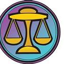 Horoscopes for September October 17-23