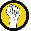 Citizen Revolt: Oct. 31