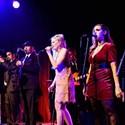 Music Live Extra Nov. 11: Goth Prom, Amy Jade's Beehive Society