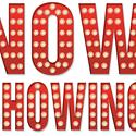 FILM NEWS: NOV. 21-27