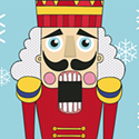 The 12 Arts of Christmas
